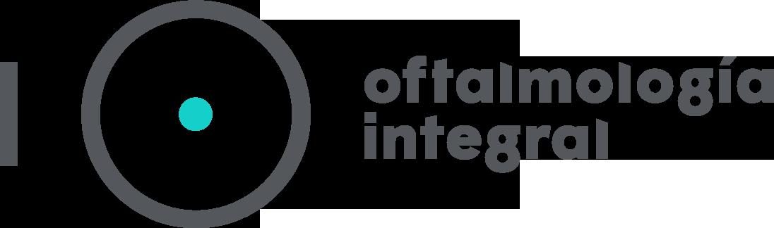 IO Oftalmología